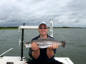 Book-Charleston-Fishing-Charters