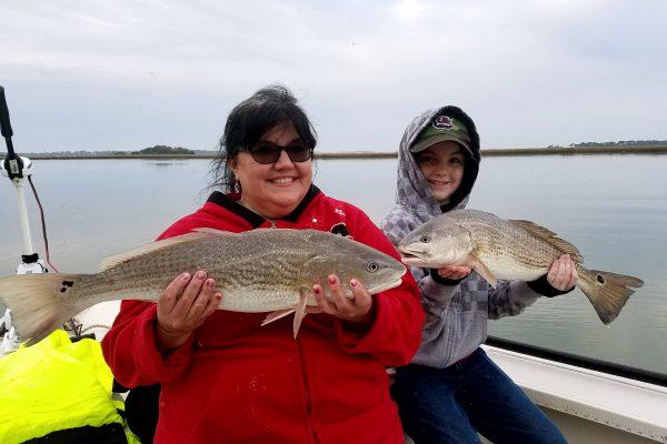 Fishing-Charters-Kiawah-Island-SC