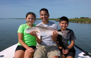 Charleston-Fishing-Charters