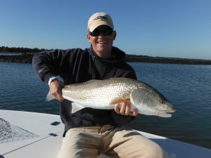 Fishing-Charters-Folly-Beach