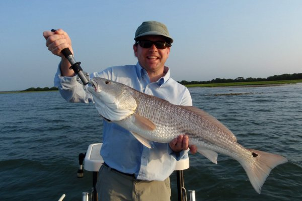 Charleston-Fishing-Charters