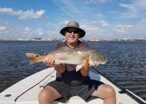 Sullivans-Island-Fishing-Charters