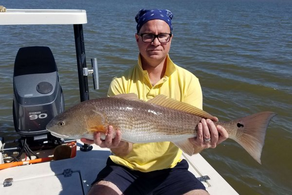 Kiawah-Fishing-Charters