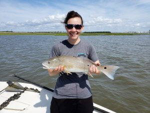Charleston-Fishing-Report-May-2018