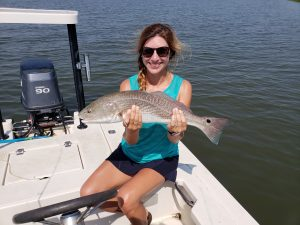 Seabrook-Island-Fishing-Charters
