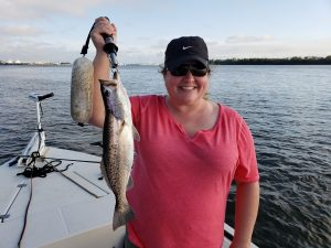 Folly-Beach-Fishing-Charters