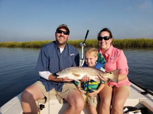 Isle-Of-Palms-Fishing-Charters