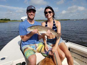 September-Fishing-Report